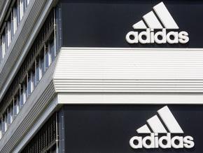 Adidas и Puma впервые помирятся после десятилетий вражды