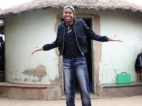 Лікарі врятували Семеню від самогубства
