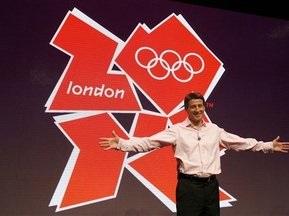 Организаторам Олимпиады-2012 не хватает 160 млн фунтов