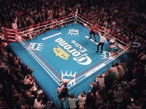 Бронзовий призер Олімпіади-2008 з боксу повісився у своєму будинку