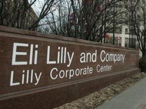 Eli Lilly уволит 35 тысяч сотрудников