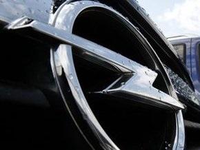 Российско-канадские акционеры Opel сократят более 10 тысяч рабочих мест