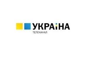 Канали Ахметова не показуватимуть єврокубки