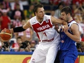Евробаскет-2009: Сербы обыграли хозяев и поднялись на вторую строчку