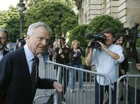 FIA не сможет отследить источник утечки конфиденциальной информации в СМИ