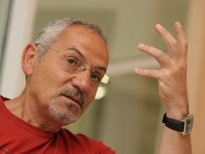 Шустер розповів Корреспонденту, чому в Україні не буде диктатури