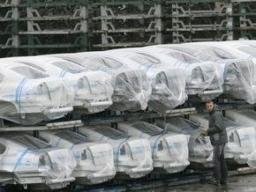 СМИ: АвтоВАЗ сократит почти 5 тысяч сотрудников-управленцев
