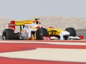 В сеть попало сокращенное заявление Нельсона Пике-младшего о подстроенной аварии Renault