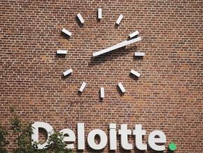 Дело: Deloitte опубликовал рейтинг крупнейших компаний Центральной и Восточной Европы