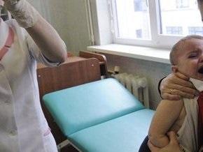 Уряд Криму виділив понад 100 тисяч грн. у зв язку з отруєнням дітей у Джанкої