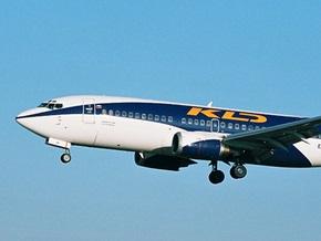 КД авиа не сможет вернуть пассажирам деньги за билеты