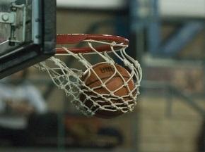Китайский баскетболист умер после тренировки