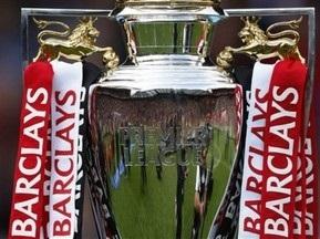 Сегодня Чемпионату Англии исполняется 121 год