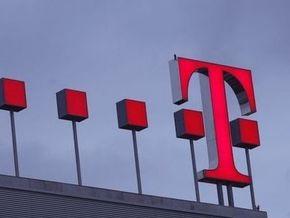 Deutsche Telekom и France Telecom объединятся в Великобритании