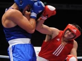 ЧС з боксу-2009: Підсумки сьомого дня