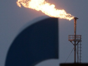 Нафтогаз: Россия готова к поиску паритетного решения газового вопроса