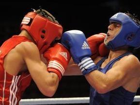 ЧМ по боксу: Итоги шестого дня