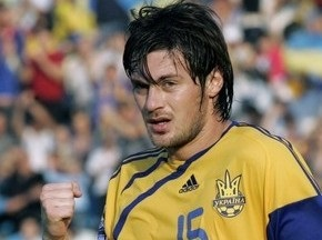 Милевский: Очень хочется победить именно в Минске