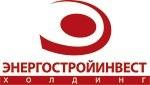 У Петербурзі заборонили розміщувати рекламу ковбаси з сексуальним підтекстом