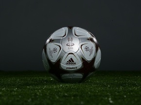 Датскому футболисту ампутировали ногу после удара молнии