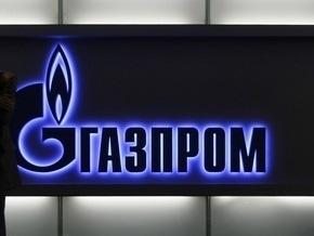 Россия попросила у Японии кредит на миллиард долларов - агентство