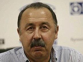 Газзаев: Уже завтра можно будет увидеть Шевченко в игре