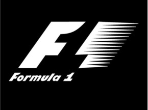 F1: Опубликована предварительная версия календаря на сезон 2010 года
