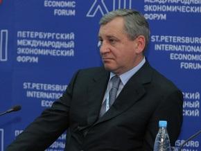 Назначен новый директор АвтоВАЗа