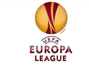 Сьогодні Шахтар отримає суперників по Лізі Європи