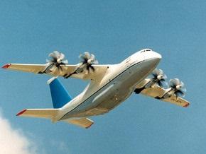 На украинско-российские Ан-70 уже нашлись покупатели