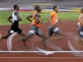 Эфиопские легкоатлеты сбежали из сборной в Великобритании
