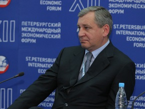 Глава АвтоВАЗа займется самолетостроением