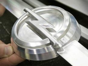 Правительство Германии уверено в продаже концерна Opel