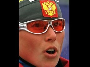 Двое российских лыжников завершили карьеру из-за допинга