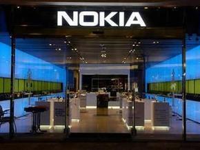 Ведомости: Nokia начнет производство ноутбуков