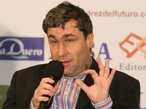 Иванчук - триумфатор Гран-при FIDE