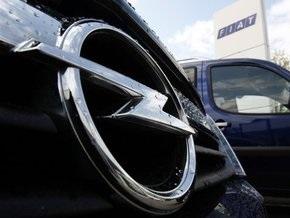 Совет директоров GM не смог решить, кому продать Opel