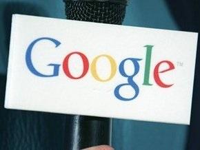 Microsoft, Yahoo и Amazon объединятся для борьбы против Google