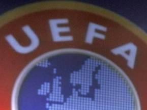 УЄФА назвала список футболістів, що претендують на звання найкращих за підсумками сезону