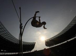 Берлин-2009: В прыжках с шестом доминировали представительницы Польши, Исинбаева осталась без медалей