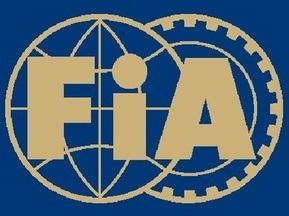 FIA призывает к дальнейшим изменениям регламента Формулы-1