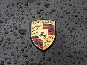 Катар приобретает 10% акций Porsche