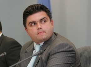 Лубківський спростував інформацію про перенесення фіналу Євро-2012