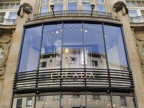 Известнейший немецкий дом моды подал заявление о банкротстве