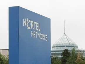 Глава Nortel Networks ушел в отставку