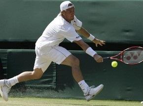 Rogers Cup: Ферреро и Хьюитт встретятся в первом круге