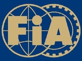 FIA выберет замену BMW Sauber
