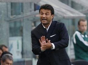Тренер Сівасспора: Нам обов язково треба перемогти Шахтар
