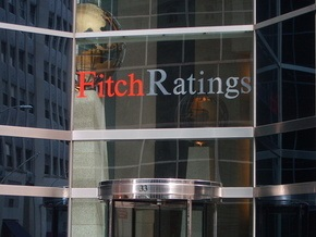 Fitch подтвердило рейтинги Укрэксимбанка и Ощадбанка