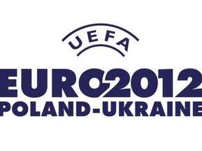 Євро-2012: Завершується зведення колон східної трибуни стадіону у Львові